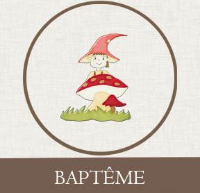 BAPTEME_LFDL-redim