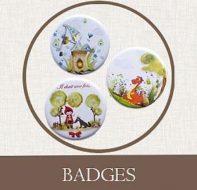 LOGO_HOME_LFDL_badges_redim