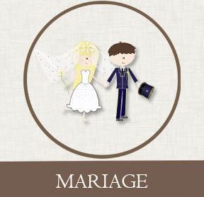 MARIAGE_lfdl_redim