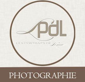 PHOTOGRAPHIE_LFDL-redim