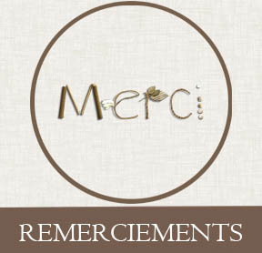 REMERCIEMENTS_LFDL_redim