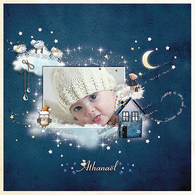 Athanael_naissance_LFPDL_Recto_15x15_BLOG