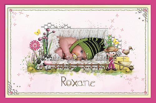 Roxane_PetiteFermiere_LFPDL_Recto_v2_Reduite