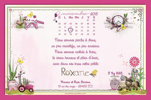 Roxane_PetiteFermiere_LFPDL_Verso_BLOG
