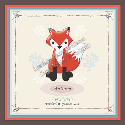 Fox_Naissance_13x13_recto_LFPDL_Reduite