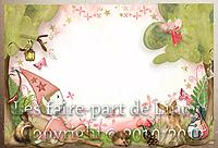 Louis_naissance_TIMBRE_LFPDL