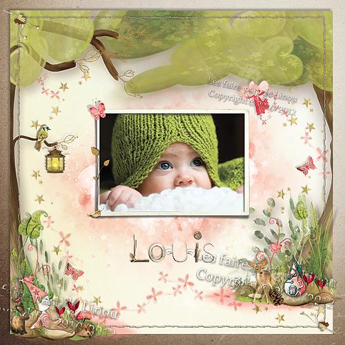 Louis_naissance_recto_LFPDL