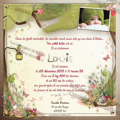 Louis_naissance_verso_LFPDL