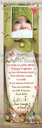 Louis_remerciement_marquepage_recto_LFPDL