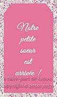Aurelie_Naissance_Etiquette_Recto_6x3LFPDL_v3_reduite