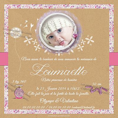 Aurelie_Naissance_Verso_14x14_LFPDL_final_blog