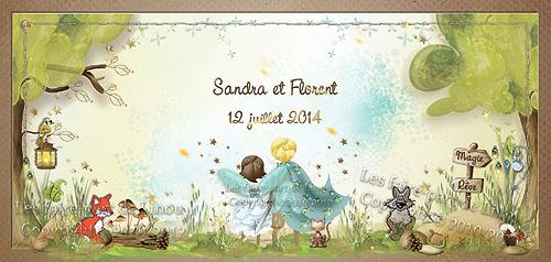 Sandra_Florent_Mariage_Recto_21x10_LFPDL_v2_Reduite