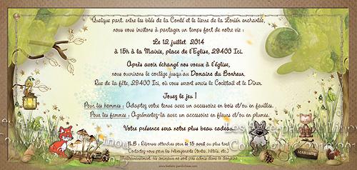 Sandra_Florent_Mariage_Verso_21x10_LFPDL_v2_blog