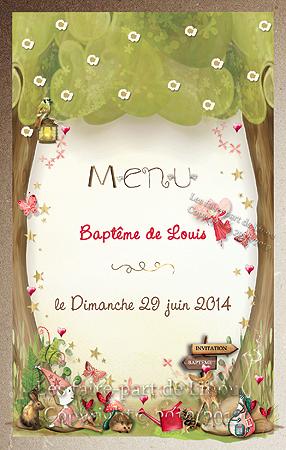 Louise_bapteme_MENU_Recto_LFPDL_v4_reduite