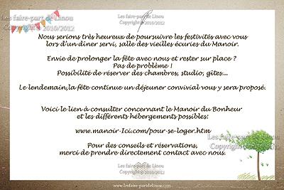 Sandrine_Jacky_Recto_10x15_REPAS_LFDL_BLOg
