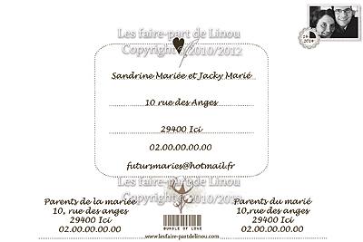 Sandrine_Jacky_Recto_DOS_10x15ferme_LFDL_BLOG