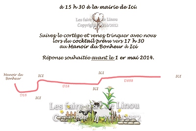 Sandrine_Jacky_Verso_BAS_10x15ferme_LFDL_BLOG
