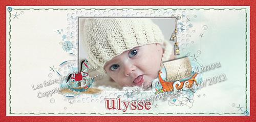 Ulysse_Naissance_recto_21x10_LPDL_Blog