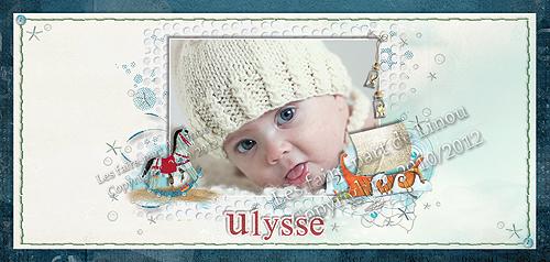 Ulysse_Naissance_recto_21x10_LPDL_v2_BLOG