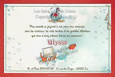 Ulysse_Naissance_remerciements_10x15_LPDL_Blog