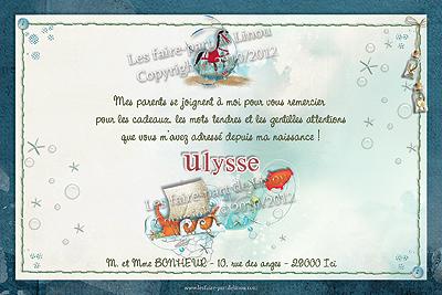 Ulysse_Naissance_remerciements_10x15_LPDL_v2_BLOG