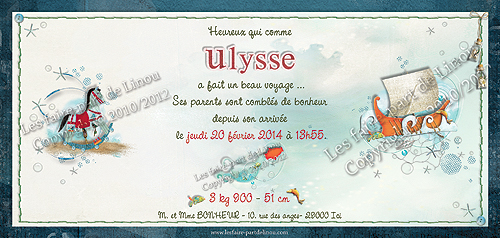 Ulysse_Naissance_verso_21x10_LPDL_v2_BLOG