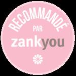 badge_pink_fr