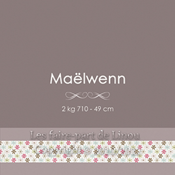 Maelwenn_Recto_PG_LFPDL_BLog