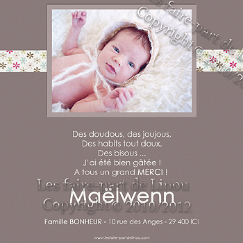 Maelwenn_VERSO_remerciements_LFPDL_BLOG