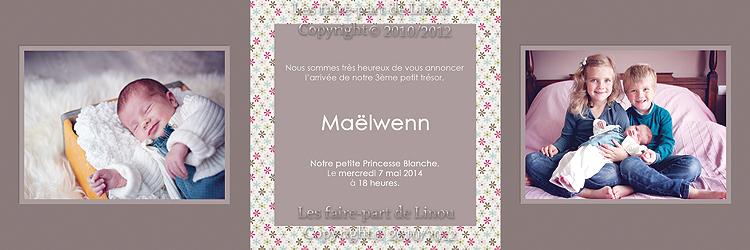 Maelwenn_Verso_LPDL_Blog