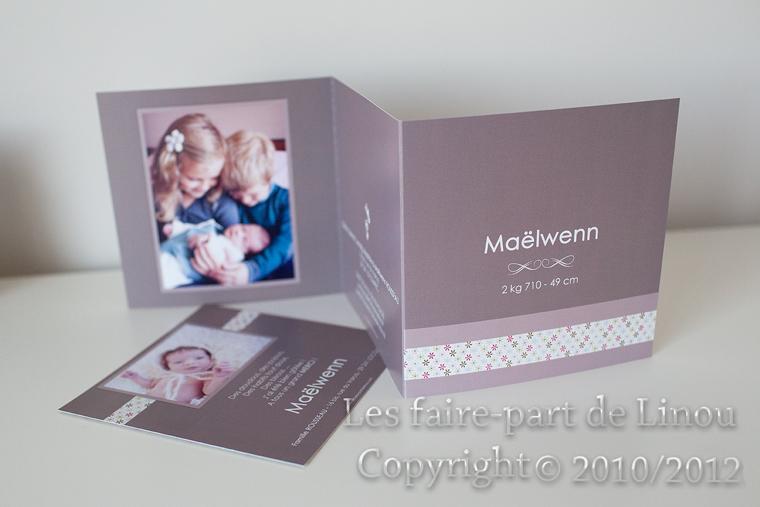 Maelwenn_visuel_LFPDL_2