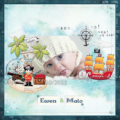 Ewen_Malo_Corsaire_Naissance_15x15_LFPDL_reduite_v2