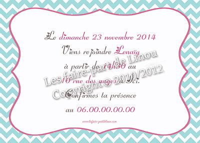 Lena_7ans_Anniversaire_verso_Blog