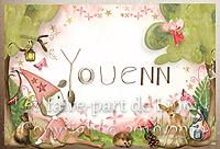 YOUENN_naissance_TIMBRE_LFPDL_reduite