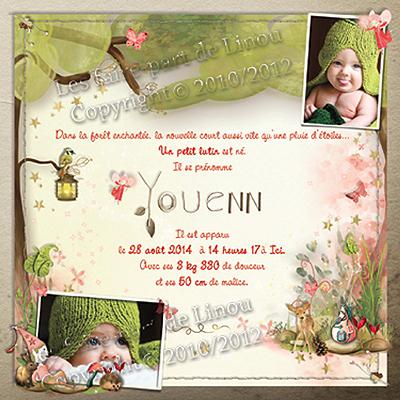 Youenn_Naissance_14x28_LFPDL_VersoOUVERT_droite_blog