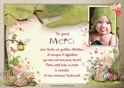 Youenn_Remerciements_10x14_LFPDL_Rectoseul_blog