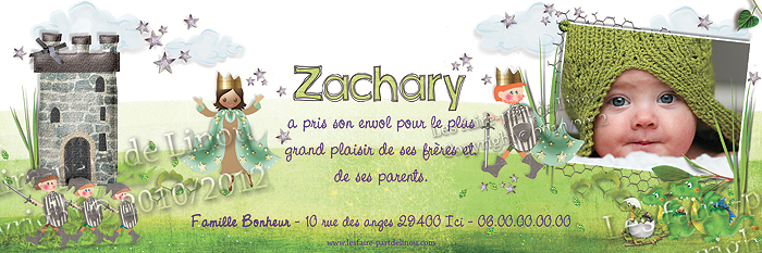 Zachary_verso_blog_lfpdl