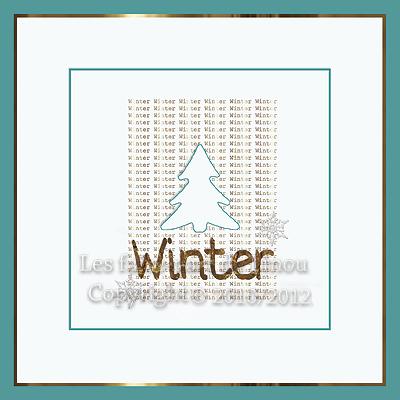 carte_hiver_2014_LFPDL_blog
