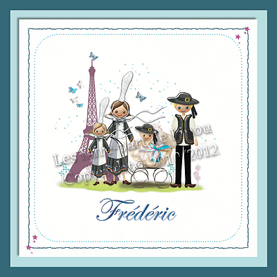Frederic_Naissance_Recto_LFPDl_v2_pagegarde_reduite