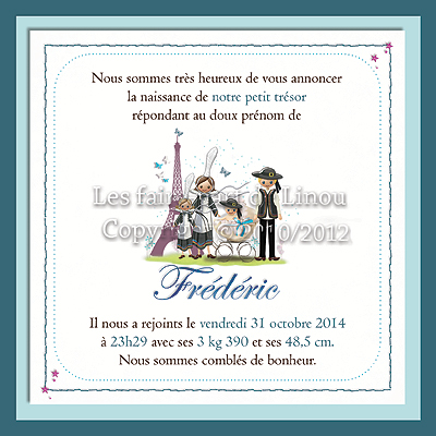 Frederic_Naissance_Verso_PageIntDroiteLFPDL_finale_Reduite