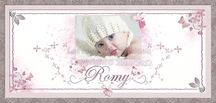 Maeva_Romy_Recto_21x10_LFPDL_Reduitejpg