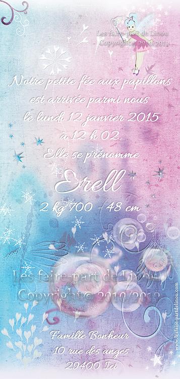 fee_bleu_violet_naissance_verso_LFPDL_BLOg