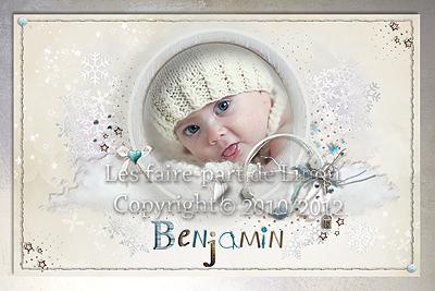 Benjamin_Recto_10x15_Naissance_LFPDL_v2_Reduite