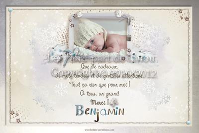 Benjamin_Remerciements_10x15_Naissance_LFPDL_v2_reduite