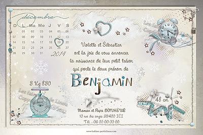 Benjamin_Verso_10x15_Naissance_LFPDL_BLOG