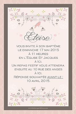 Loumaelle_Bapteme_Verso_LPDL_blog