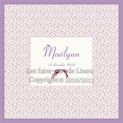 Maelynn_naissance_recto_15x15_LFPDL_reduite