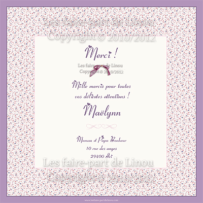 Maelynn_remerciements_Verso_15x15_LFPDL_BLOG