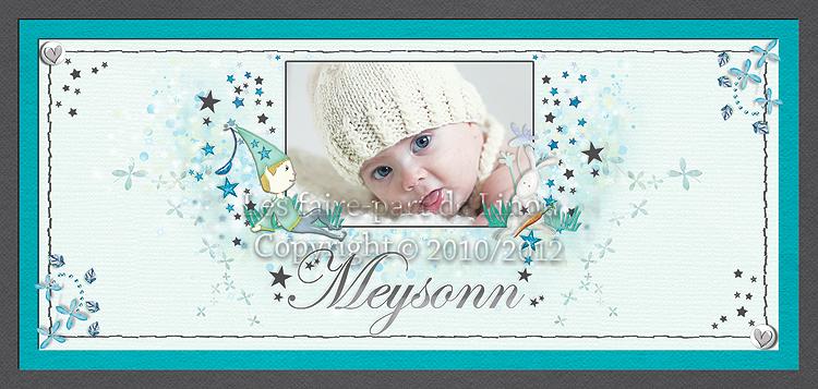 Maeva_Meysonn_Recto_21x10_LFPDL_v2_reduite