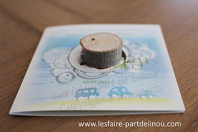 Philippe_Bapteme_LFPDL_blog